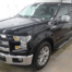 2016_f150_after_restorfx_royal_auto_finishes_austin