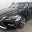 2018_lexus_es350_after_restorfx_royal_auto_finishes_austin