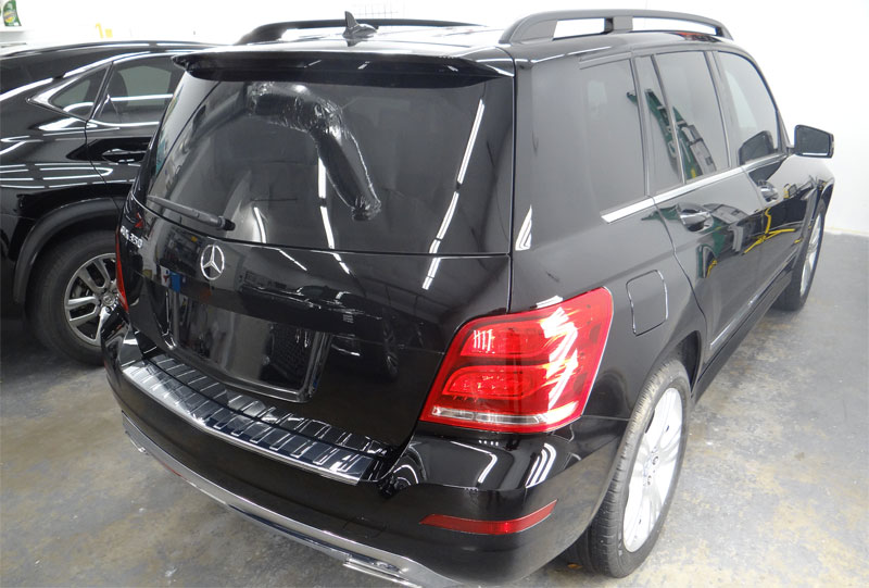 2015_Mercedes_GLK350_royal_auto_finishes_austin1