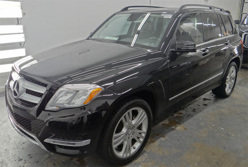 2015_Mercedes_GLK350_royal_auto_finishes_austin2