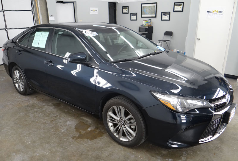 2017_toyota_camry_after_restore_royal_auto_finishes_austin