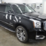 2017_yukon_XL_refinished_royal_auto_finishes_austin